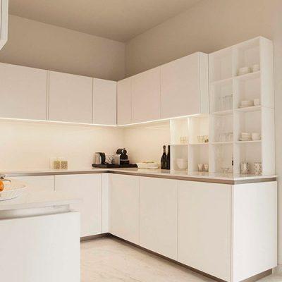 residence_kitchen